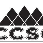 Crystal Community Ski Club (CCSC) Race Results