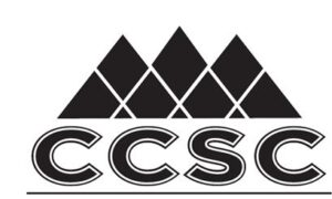 Crystal Community Ski Club (CCSC) Race Results