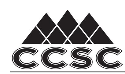You are currently viewing Crystal Community Ski Club (CCSC) Race Results