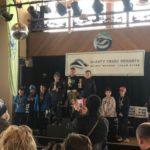 2020 Antrim Ski Academy Invitational